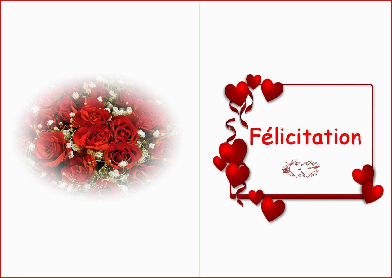 le mariage est termin tout sest bien pass monsieur carte felicitation mariage soleil et - Carte Flicitation Mariage